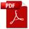 Dokument als PDF herunter laden